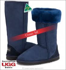 ugg boots sale in melbourne end of winter ugg boots sale