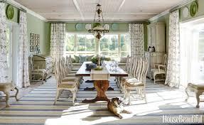 house beautiful com home sweet home ideas