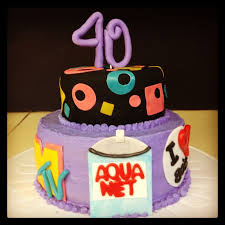 70 best my cakes images on pinterest cake ideas 21 birthday and