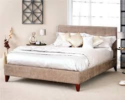 cozy platform dog bed handmade wooden dog beds for incredible