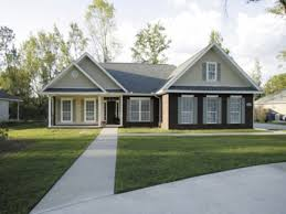 9 bungalow ranch house plans images style home beautiful western
