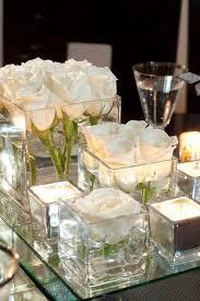 simple elegant wedding reception ideas best 25 simple elegant