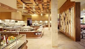 cedar plank buffet restaurants at spirit mountain casino