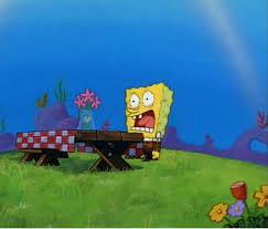 Spongebob Meme Maker - meme creator i need it spongebob meme generator at memecreator org