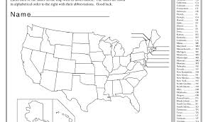 map of the united states quiz with capitals usa map states capitals quiz