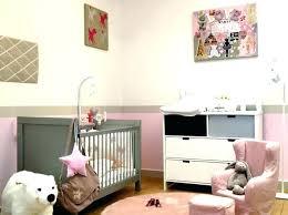 peinture chambre bébé mixte ide peinture chambre fille fabulous gallery of ide peinture best