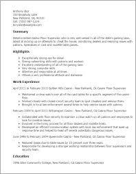 host resume sample hostess resume template professional birthday