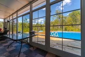 Outdoor Glass Patio Rooms - distinctive sunrooms u0026 patio enclosures home facebook