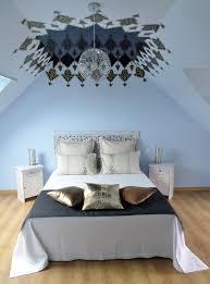 chambre des la chambre des rêves en côtes d armor bretagne chambres et table