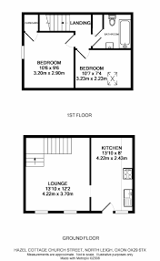 small 2 bedroom floor plans floor plans for small 2 bedroom houses house shed roof 2018