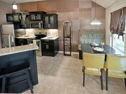 98 best ideas for the house images on pinterest kitchen ideas