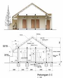 potongan orthographic drawing pinterest orthographic drawing
