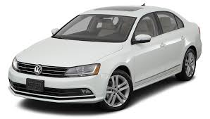 2017 vw jetta available in austin tx