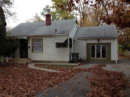 3723 north bancroft street indianapolis in 46218 carpenter