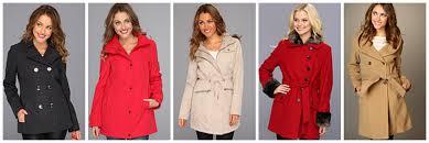 women s outerwear 6pm sale 80 women s outerwear savings on boots denim