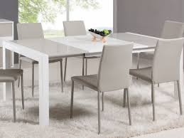 expandable dining room tables sets dining room tables furniture