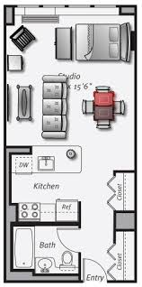 railroad style apartment floor plan railroad style studio normal layout nyc apartment decor
