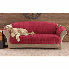 Throw Covers For Sofa Top 10 Best Sofa Covers For Pets Pet Sofa Covers To Keep Clean