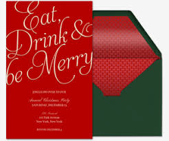 christmas brunch invitations christmas white elephant sweater party invitations evite