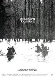 Southern Comfort 1981 Classic Review U2013 Southern Comfort 1981 Jordan And Eddie The