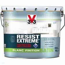 peinture lessivable cuisine peinture lessivable pour cuisine luxe peinture blanche mur plafond