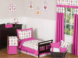 Owl Curtains For Nursery by Bedding Set Beautiful Nautical Toddler Bedding 20 Ideas For The