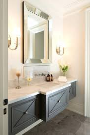 Shop Vanities Vanities Small Modern Powder Room Vanity Exquisite Powder Room