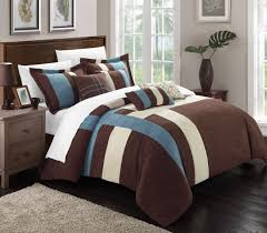 bedroom new comforter sets full design for your bedding in