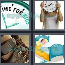 4 pics 1 word all level 1801 to 1900 6 letters answers game