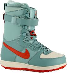 nike womens snowboard boots australia 214 best boards and gear images on snowboarding gear