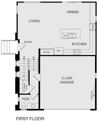 mccoy255 homes for sale in los angeles floor plans