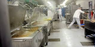 cuisine central montpellier cuisine centrale top cuisine