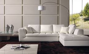 awful photos of sectional sofa kalamazoo charm blue sofa nz best