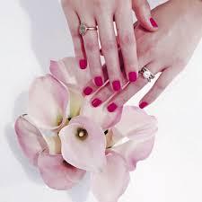 nail jpg quality u003d100 3016082509160