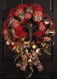 187 best wreaths images on wreath ideas deco mesh