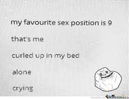 Sex Position Memes - favorite sex position by gavincycode meme center