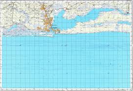 World Map Lagos by Download Topographic Map In Area Of Lagos Mushin Ikorodu