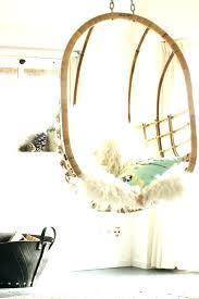 hammock chair for bedroom hammock chair for bedroom modern bedroom chair wonderful hanging