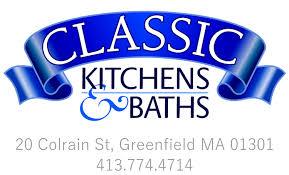 kitchen renovations u0026 custom kitchen cabinets in amherst ma