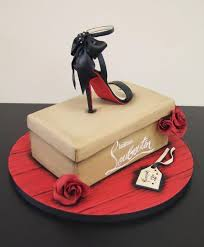 high heel cake topper top 15 fabulous high heel cakes page 10 of 45