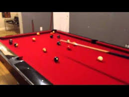 Table Pool Best 25 Pool Tables For Sale Ideas On Pinterest Restaurant