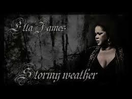 Id Rather Go Blind Karaoke Etta James Lyrics I Rather Go Blind Download Mp3 3 55 Mb
