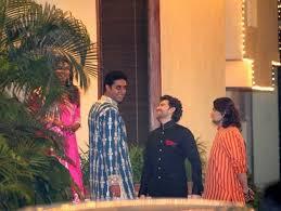 Twinkle Khanna House Interiors Amitabh Bachchan U0027s Bungalows Jalsa Janak And Prateeksha