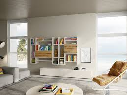 napol soggiorni napol soggiorno esposizione lodi laccato opaco librerie design