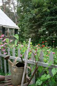245 best garden gates and fences images on pinterest garden