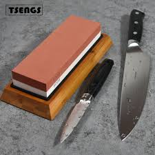 sharpening stone sharpening stone suppliers and manufacturers at