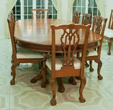 dining room carpenter u0027s woodworks