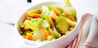 recette cuisine vegetarienne recette thermomix végétarienne facile et pas cher recette sur