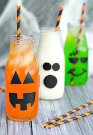 19 budget friendly diy kids halloween party ideas