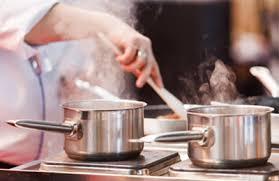 cuisine livrée à domicile plats gastronomiques livrés à domicile l etoile des gourmets